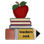 Teachers Rock