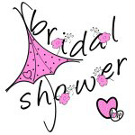 Bridal Shower Tshirts and Gifts