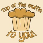 Top of the Muffin