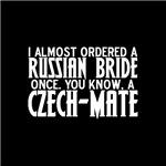 Czech Mate