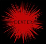 Bloody Dexter