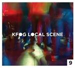 KFOG's Local Scene 9 CD