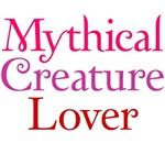 Mythical Creature Lover