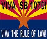 VIVA SB 1070