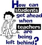 How Can Teachers...