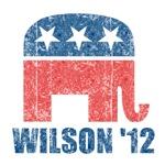Wilson 2012