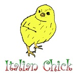 Italian Chick