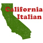 California Italian