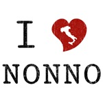 I Love Nonno