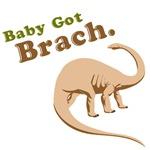 Baby Got Brach