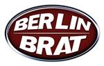 Berlin Brat