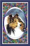 Shetland Sheepdog Sheltie Designer Gifts Items