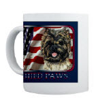 Delicious Cairn Terrier Drinkwear