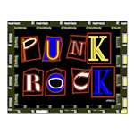 Punk Rock, Unique Punk Rock Gifts & Items
