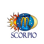 Scorpio T-shirts and gifts.