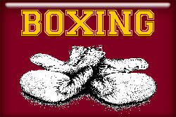 Boxing T-shirts and gifts.