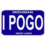 I Pogo