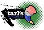 Tarls Scribbles