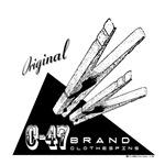 Original C-47 Brand