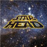 StarHead Force
