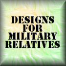 Military relatives series