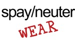 Spay/Neuter Wear