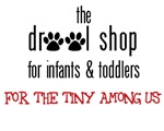 The drool shop