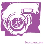Boostgear Turbo