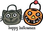 Halloween 4