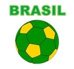 Brasil 4-1432
