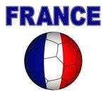 France 5-4958