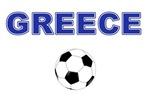 Greece 4-5619