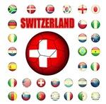 Switzerland 1-4300