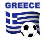 Greece / Ellas Football 2014