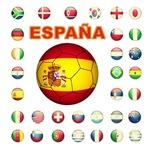 España 1-2626