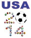 USA 6-2340