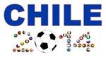 Chile 3-2948