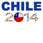 Chile 1-0713