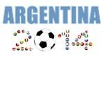 Argentina 1-1151