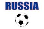 Russia 4-5205