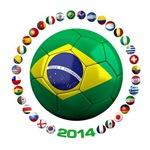 Brasil 4-1031