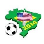 USA 1-1726