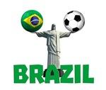 Brazil 6-1054
