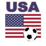 USA 3-2827