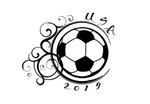 USA 2-2713