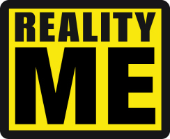 Reality Me (Reality TV)