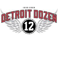 The Detroit Dozen