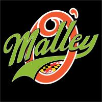Maryland O'Malley