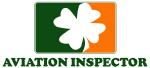 Irish AVIATION INSPECTOR