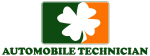 Irish AUTOMOBILE TECHNICIAN